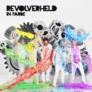 Revolverheld - In Farbe