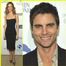 Colin Egglesfield - 300 x 300