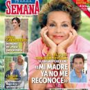 Carmen Sevilla - 454 x 594