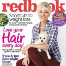Kaley Cuoco-Sweeting - Redbook Magazine Pictorial [United States] (February 2015)