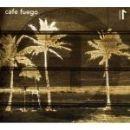 Gabriel Aubry - Cafe Fuego Vol. 1