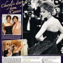 Cheryl Cole - Hello! Magazine Pictorial [United Kingdom] (2 June 2014)