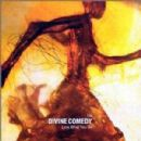 The Divine Comedy Album - Love What You Do