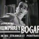 Humphrey Bogart - 454 x 349