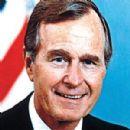 George H.W. Bush - 300 x 300