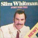 Slim Whitman - 210 x 209