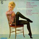Brigitte Bardot - Brigitte