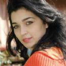 Farah El Fassi