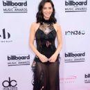 Olivia Munn – 2017 Billboard Music Awards in Las Vegas - 454 x 675