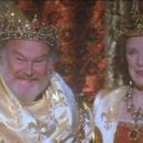 Timothy West and Judy Parfitt - 454 x 193
