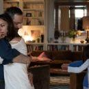 Title:  L'économie du couple, After Love People: Bérénice Bejo, Cédric Kahn, Francesco Italiano, Margaux Soentjens, Jade Soentjens - 454 x 255