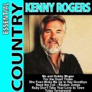Essential Country - Kenny Rogers