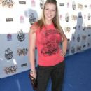 """Jodie Sweetin - """"Comedy Central Roast Of Bob Saget"""" - August 3 2008"""