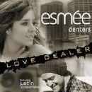 Esmée Denters - 200 x 200