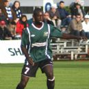 Anthony Hamilton (soccer)