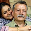 Supriya Pathak and Pankaj Kapur - 400 x 255