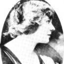 Marjorie Rambeau - 454 x 700
