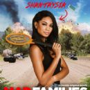Mad Families - Chanel Iman - 454 x 568