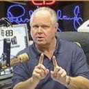 Rush Limbaugh - 300 x 277