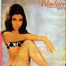 Sharmila Tagore - 454 x 634