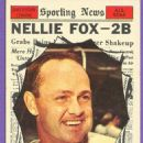 Nellie Fox - 454 x 628