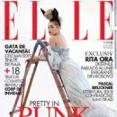 Rita Ora - 454 x 631
