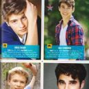 Us Magazine's 100 CUTEST GUYS!