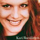Kari Rueslatten - Mezmerized