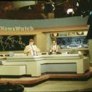 NewsWatch with Bill Rees - (1985-1991) - 454 x 317
