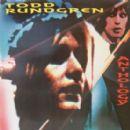 Todd Rundgren - Anthology