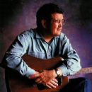 Songwriters from Oklahoma