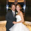 Kevin Federline Ties the Knot – See the Photos of Wedding - 300 x 400