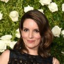 Tina Fey – 2017 Tony Awards in New York City - 454 x 608