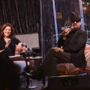 Martina McBride- February 27, 2016- Dave Stewart in Conversation with Martina McBride to Promote New Book 'Sweet Dreams Are Made of This: A Life in Music' - 454 x 328