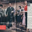 Dick Clark - TV Guide Magazine Pictorial [United States] (24 May 1958) - 454 x 331