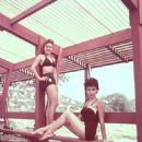 Rita Moreno - 454 x 601