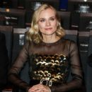 Diane Kruger – 44th Cesar Film Awards Ceremony at the Salle Pleyel in Paris 02/22/2019 - 454 x 681