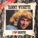 Tammy Wynette - I ♥ Country