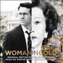 Hans Zimmer - Woman in Gold [Original Motion Picture Soundtrack]