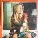 Brigitte Bardot - Le nouveau Cinémonde Magazine [France] (November 1970) - 454 x 556