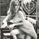Carol Cleveland - 454 x 649