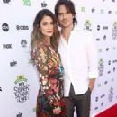 Nikki Reed and Ian Somerhalder Beaming While Hitting First Red Carpet Since Welcoming Their Daughter