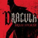 Dracula ( Vampires ) - 420 x 663