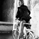Kristin Cavallari - Vanity Fair