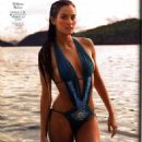 Melissa Baker - Sports Illustrated Swimsuit Edition 2008 Scans - 454 x 629