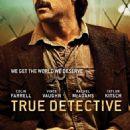 True Detective (2014) - 454 x 673