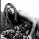 Barbara Chiappini - 454 x 602
