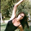Barbara Chiappini - 454 x 635