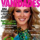 Mariana Paola Vicente - 453 x 604