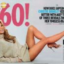 Christie Brinkley People Magazine February 2014